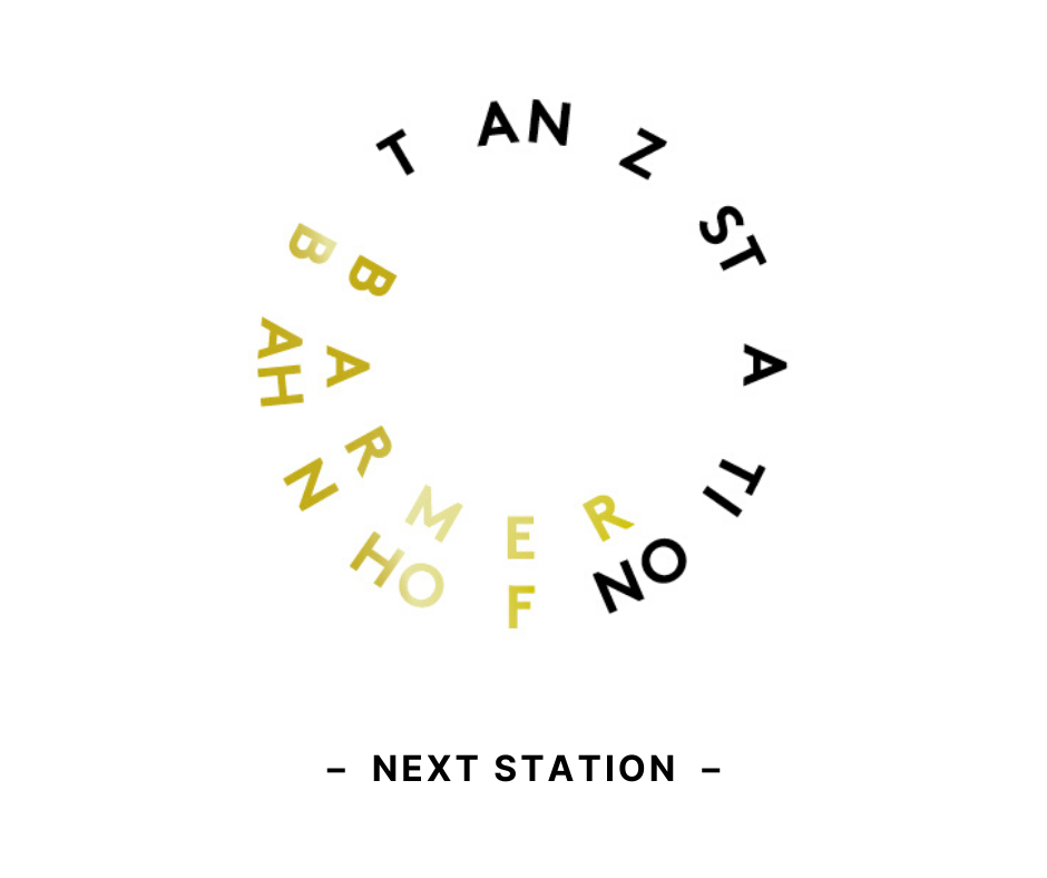 next-station
